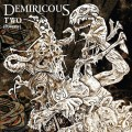 Purchase Demiricous MP3
