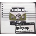 Purchase Hellsongs MP3