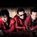 Purchase Green Day MP3