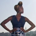 Purchase Noisettes MP3