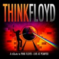 Purchase Think Floyd MP3