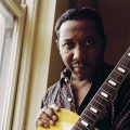 Purchase Muddy Waters MP3