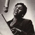 Purchase Dinah Washington MP3