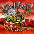 Purchase TrollfesT MP3
