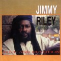 Purchase Jimmy Riley MP3
