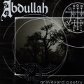 Purchase Abdullah MP3