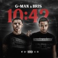 Purchase G-Man MP3