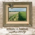 Purchase Ernesto Vs Bastian MP3