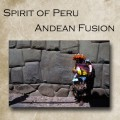 Purchase Andean Fusion MP3