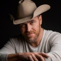 Purchase George Canyon MP3