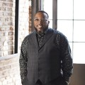 Purchase Marvin Sapp MP3