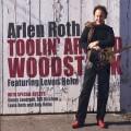 Purchase Arlen Roth MP3