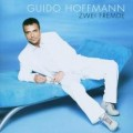 Purchase Guido Hoffmann MP3