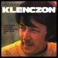 Purchase Krzysztof Klenczon MP3