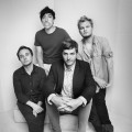 Purchase Grizzly Bear MP3