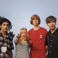 Purchase Sonic Youth MP3