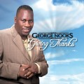 Purchase George Nooks MP3
