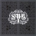 Purchase Sahg MP3