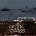 Purchase Celtic Cross MP3