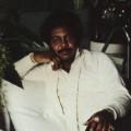 Purchase Tyrone Davis MP3