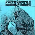 Purchase Escape MP3
