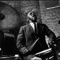 Purchase Art Blakey and the Giants of Jazz MP3