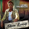 Purchase Linval Thompson MP3