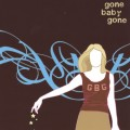 Purchase Gone Baby Gone MP3