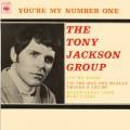 Purchase Tony Jackson Group MP3