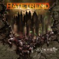 Purchase Hatetrend MP3