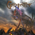 Purchase Grimmstine MP3