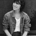 Purchase Charlotte Gainsbourg MP3