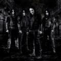 Purchase Dark Funeral MP3