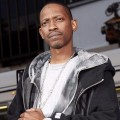 Purchase Kurupt MP3