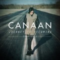 Purchase Canaan MP3