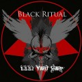 Purchase Black Ritual MP3