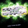 Purchase Gammer MP3