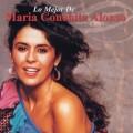Purchase Maria Conchita Alonso MP3