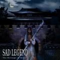 Purchase Sad Legend MP3