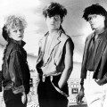 Purchase Thompson Twins MP3