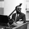 Purchase Thelonious Monk MP3