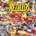 Purchase The Rezillos MP3