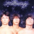 Purchase Milkways MP3