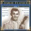 Purchase Charlie Feathers MP3