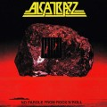 Purchase Alcatrazz MP3