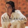 Purchase Valderrama MP3