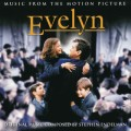 Purchase Evelyn MP3