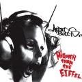Purchase Audio Bullys MP3