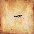 Purchase Ampop MP3
