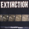 Purchase Extinction MP3